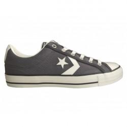 Zapatilla Converse Star Player 164053 021
