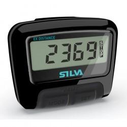 Podometro Silva 56053