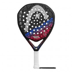Pala Padel Head Graphene Touch Delta Motion 228118