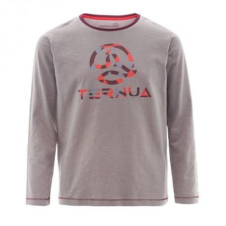 Camiseta Ternua Kayon Jr 1206608 1782