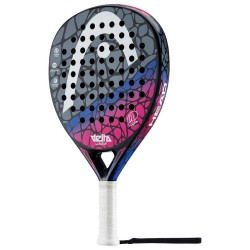 Pala Padel Head Delta Junior 228228