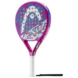Pala Padel Head Ale Kids 228248