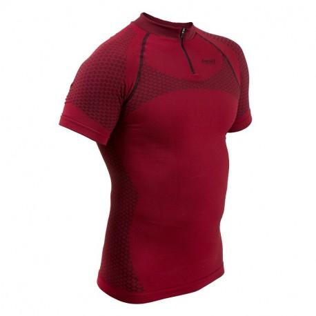 Camiseta Térmica Land Casal LA4500 16