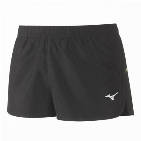 Pantalon Mizuno Team Premium Split U2EB7001 09