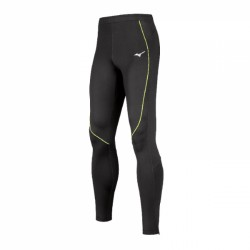 Malla Mizuno Team Premium Long Tight U2EB7003 09