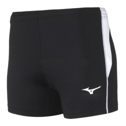 Malla Mizuno Team Aunth. Short Tight U2EB7303 09