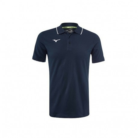 Polo Mizuno Team 32EA7041 14