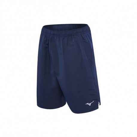 Pantalon Mizuno Team Hex Rect Short 62EB7001 14