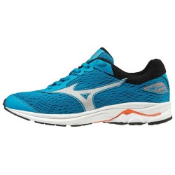 cheaper 6cf50 0a05f Zapatillas Mizuno Ezrun J1GF1938 65