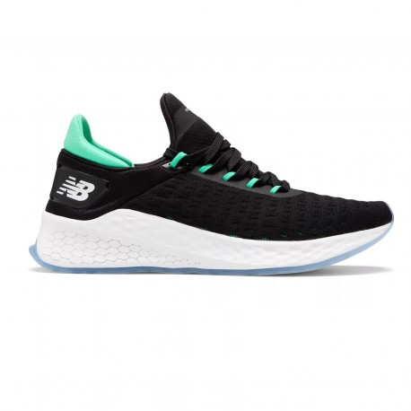 Zapatillas New Balance MLZHK LB2
