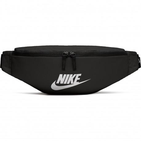 Riñonera Nike Heritage Hip BA5750 010