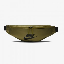Riñonera Nike Heritage Hip BA5750 368
