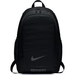Mochila Nike Academy Backpack BA5427 010