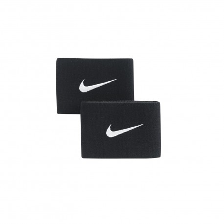 Sujeta espinilleras Nike Guard SE0047 001