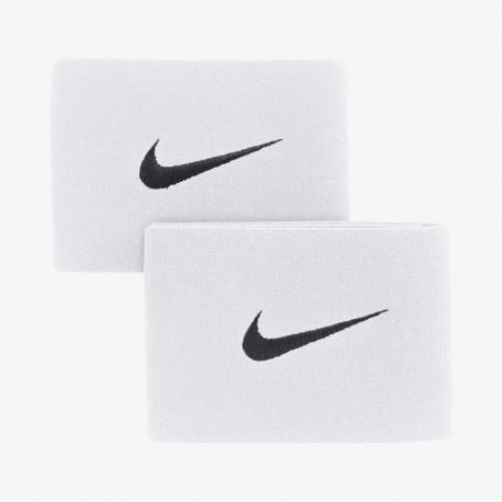 Sujeta espinilleras Nike Guard SE0047 101