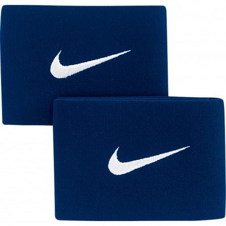 Sujeta espinilleras Nike Guard SE0047 401