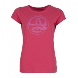 Camiseta Ternua Tonopah 1206938 1983