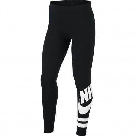 Malla Nike Sportwear Junior 939447 010