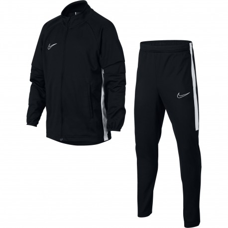Chandal Nike Dry Academy Junior AO0794 010