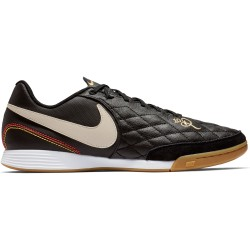 Zapatillas Nike Legend 7 Academy 10R Ic AQ2217 027