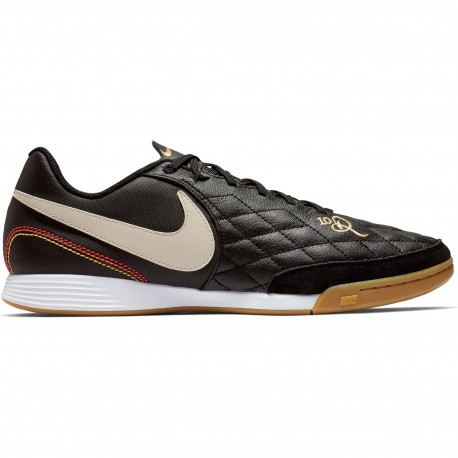 Zapatillas Nike Legend 7 Academy 10R Ic AQ2217 027