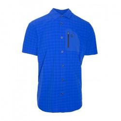 Camisa Ternua Athy 1481140 6124