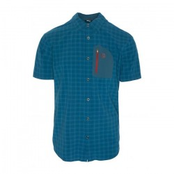 Camisa Ternua Athy 1481140 6123