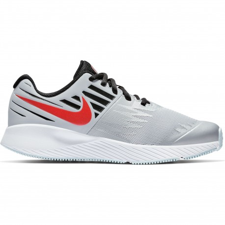 best website d10f4 a6e89 Zapatilla Nike Star Runner Sd GS AR0200 001
