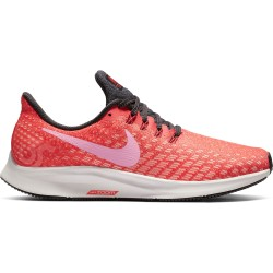 Zapatilla Nike Pegasus 35 942855 800