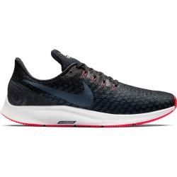 Zapatilla Nike Pegasus 35 942851 017