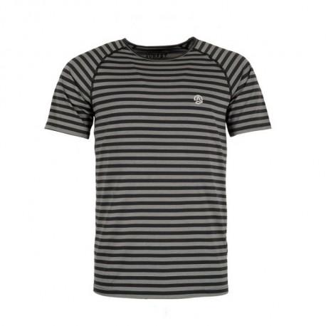 Camiseta Ternua Imron 1206427 8223