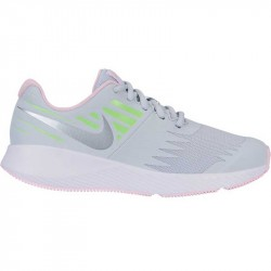 Zapatilla Nike Star Runner GS 907257 005