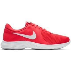 Zapatilla Nike Revolution 4 AJ3491 800