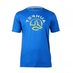Camiseta Ternua Deer Lake 1206220 5966