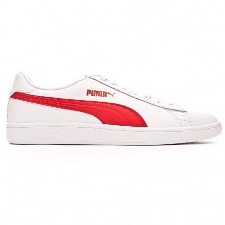 Zapatillas Puma Smash v2 L 365215 09