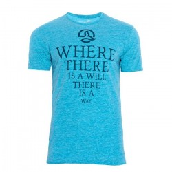 Camiseta Ternua Anfor 1206437 5444