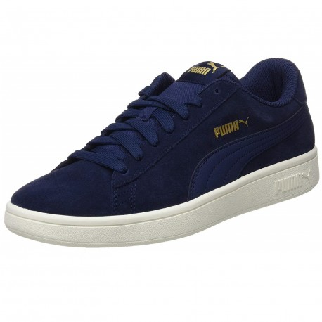 Zapatillas Puma Smash v2 364989 24