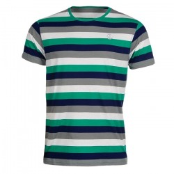 Camiseta Ternua Brewster 1206238 8431