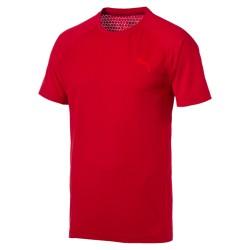 Camiseta Puma Evostripe Move 854071 11