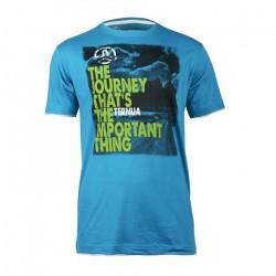 Camiseta Ternua Hottah 1206219 5414