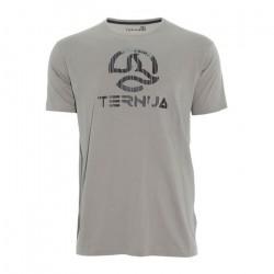 Camiseta Ternua Alifan 1206441 5465