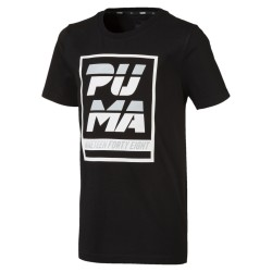 Camiseta Puma Alpha Trend 854386 01