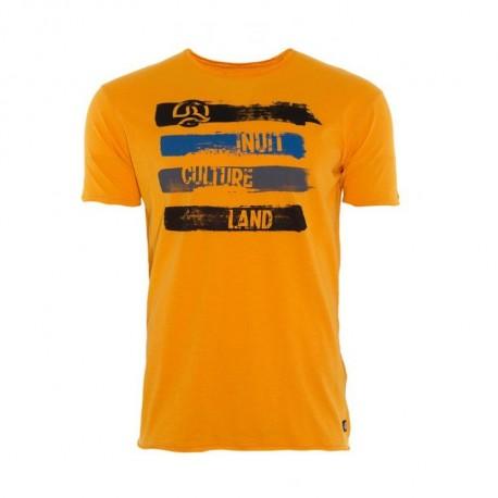 Camiseta Ternua Palmerston 1206265 5878