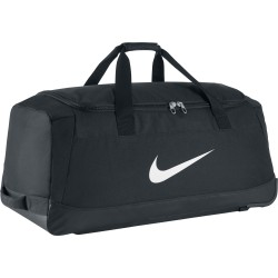 Bolsa deporte Nike Club Team Roll BA5199 010