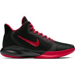 Zapatilla Baloncesto Nike Precision III AQ7495 001