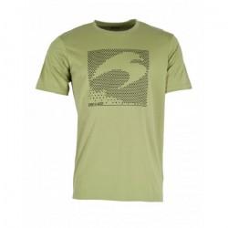 Camiseta Astore Hegoak 1206967 2703