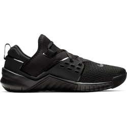 Zapatilla Nike Free Metcon 2 AQ8306 002
