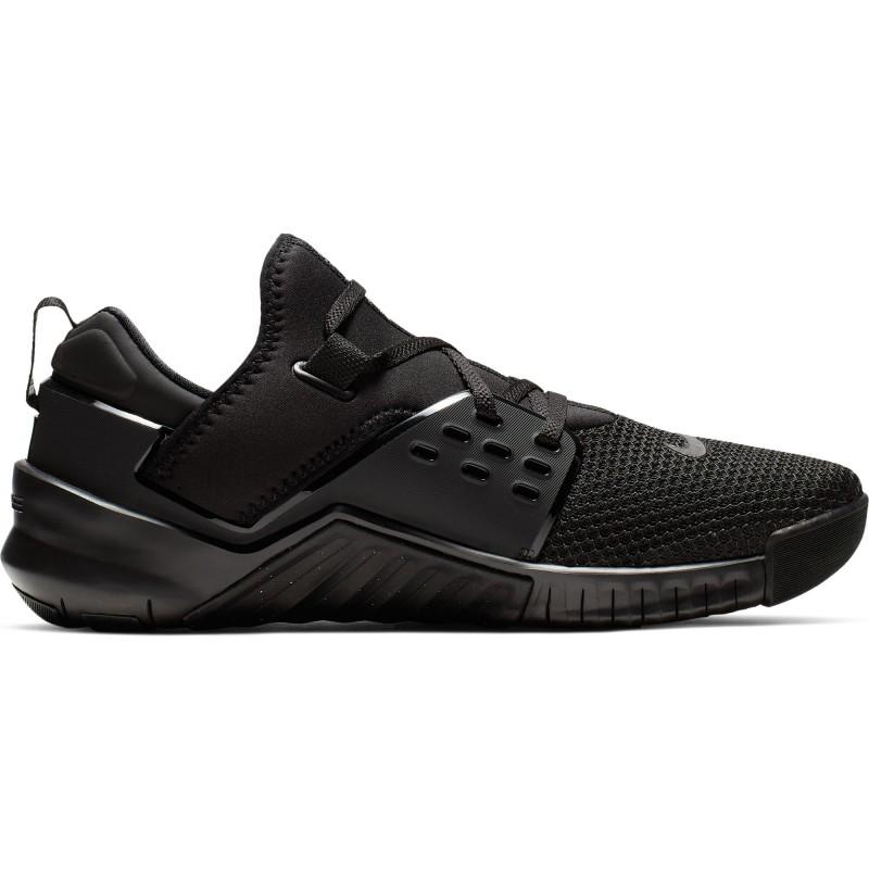 nike free hombre zapatillas
