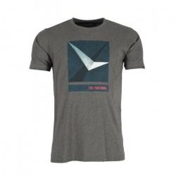 Camiseta Astore Goratzeko 1206972 5745
