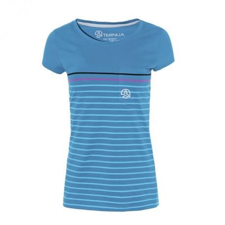 Camiseta Ternua Keels 1206252 8408
